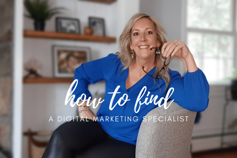 how-to-find-digital-markting-specialist