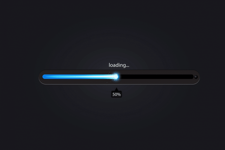 What-Is-Website-Lazy-Loading