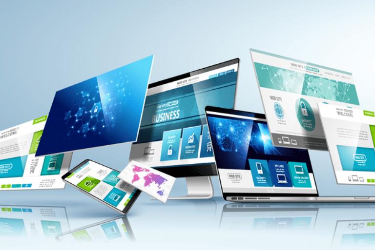 crucial-web-design-trends-2021