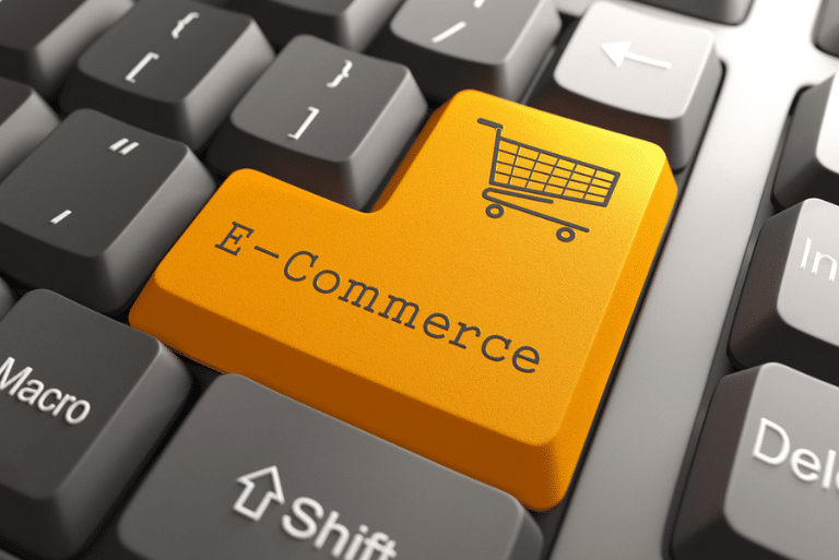 Paid Advertising for E-Commerce Sites: Is It Worth It?